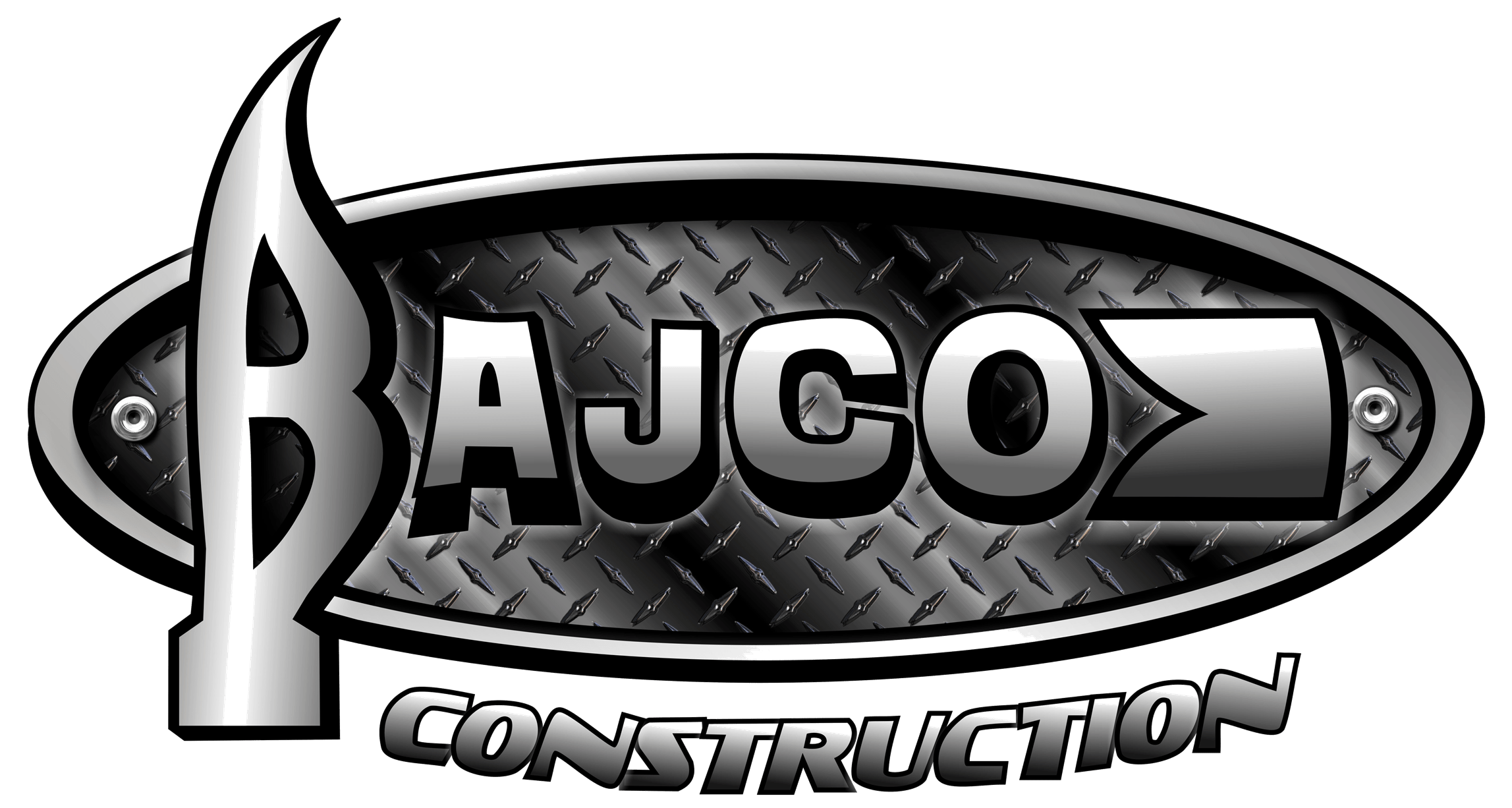 BAJCO Logo(Website)