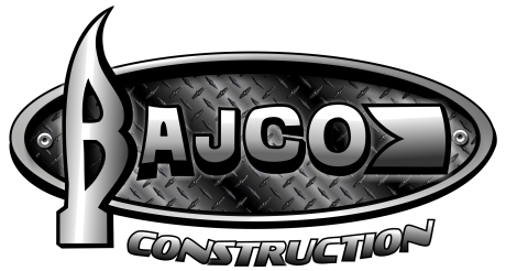 BAJCO Logo(Website)